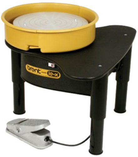 brent_wheel_w.png