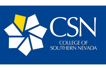 college-of-southern-nevada_logo_v2_w.jpg