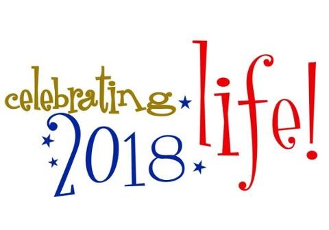Celebrating Life 2018 Graphic_3x5.jpg