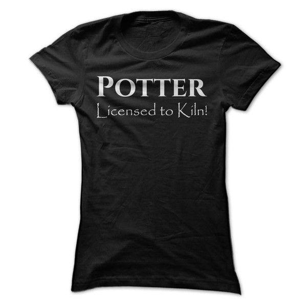 potter_licensed_to_kiln.jpg