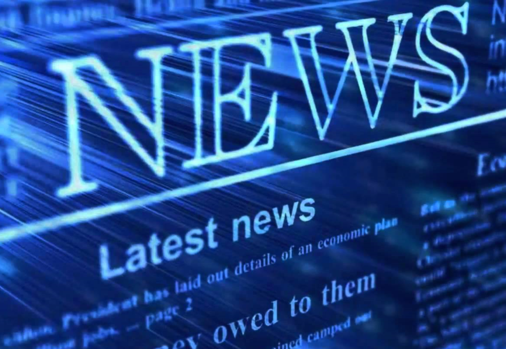 news_headline_w.png