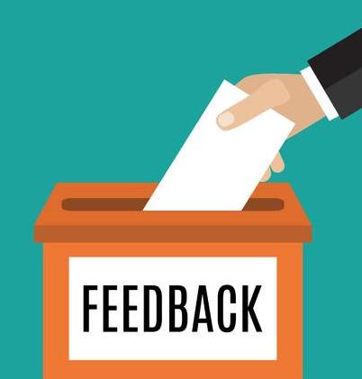 feedback_icon_w.png