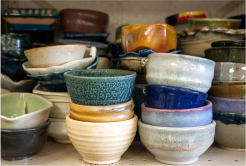 Empty Bowls_w.png