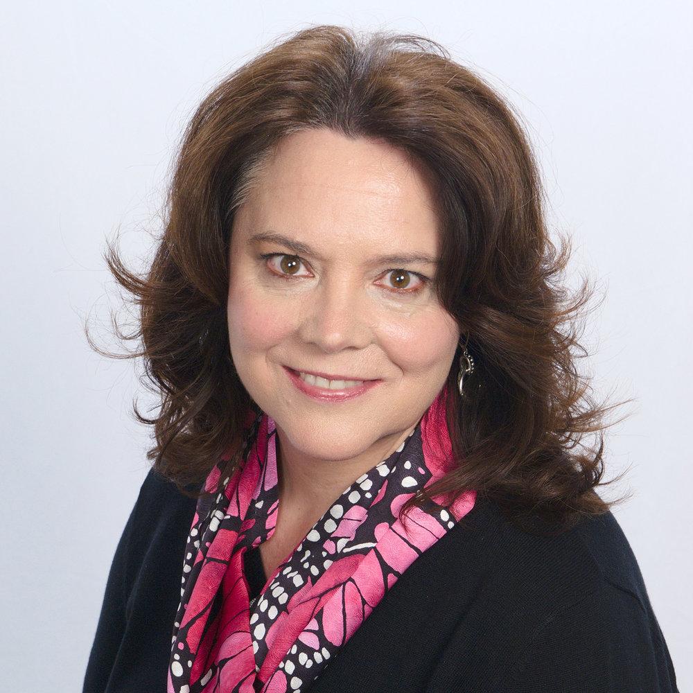 Linda L. Egnatz   Executive Director of the Global Seal of Biliteracy