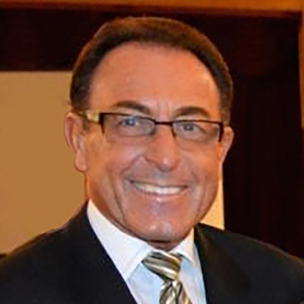 Dr. Duarte M. Silva   Professor at Stanford University, Executive Director of California World Language Project