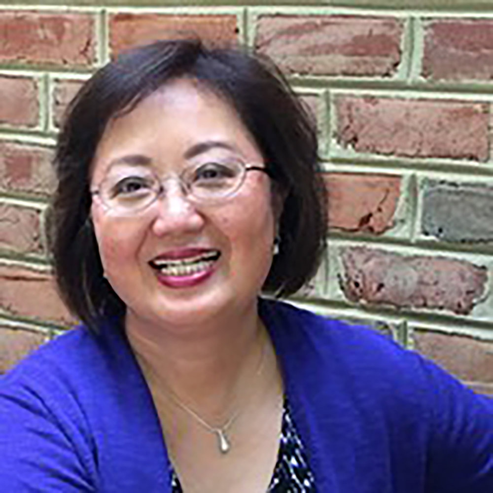 Dr. Shuhan Wang   President ELE Consulting International, Director of Chinese Early Language and Immersion Network at Asia Society, former Deputy Director of National Foreign Language Center, University of Maryland