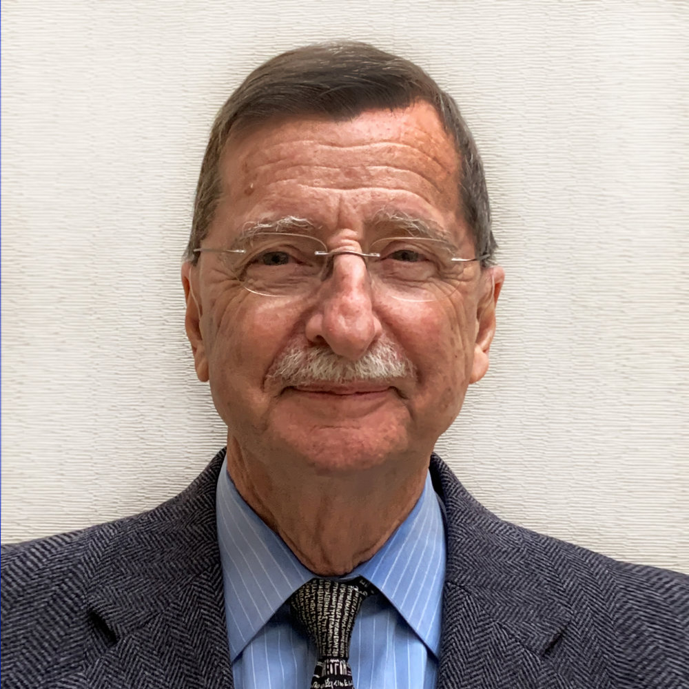 Dr. Richard D. Brecht   Founding Executive Director of the Center for Advanced Study of Language, Co-Founder and Chief Language Officer of Jeenie™