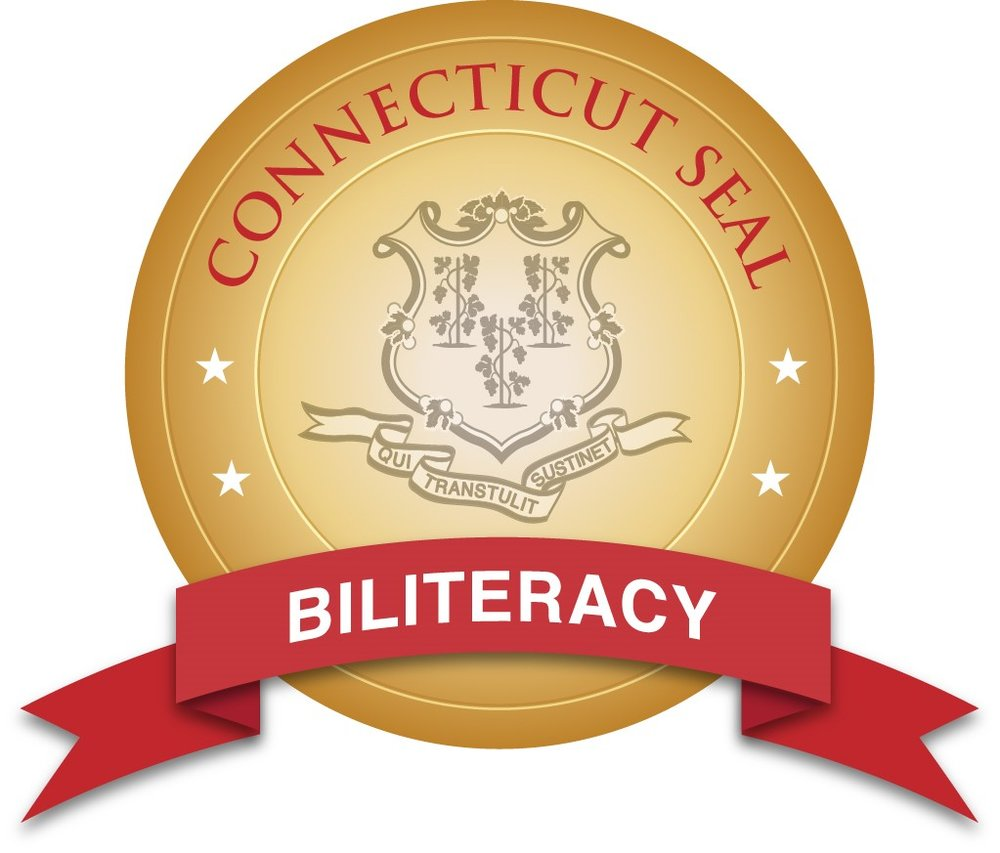 Connecticut State Seal of Biliteracy.jpg