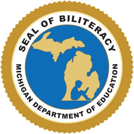Michigan state seal of biliteracy.jpg