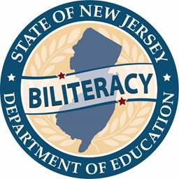 NJ Seal of Biliteracy.jpg