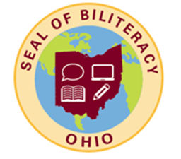 Ohio State Seal of Biliteracy.png