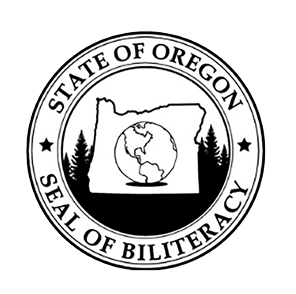 Oregon State Seal of Biliteracy.png