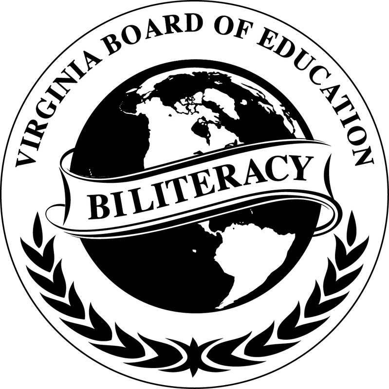 Virginia State Seal of BIliteracy.jpg