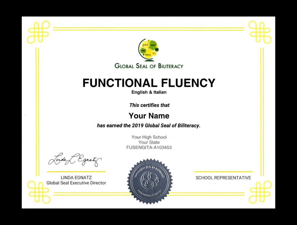 GSB Functional Fluency Award Mockup Drop Shadow (2).png