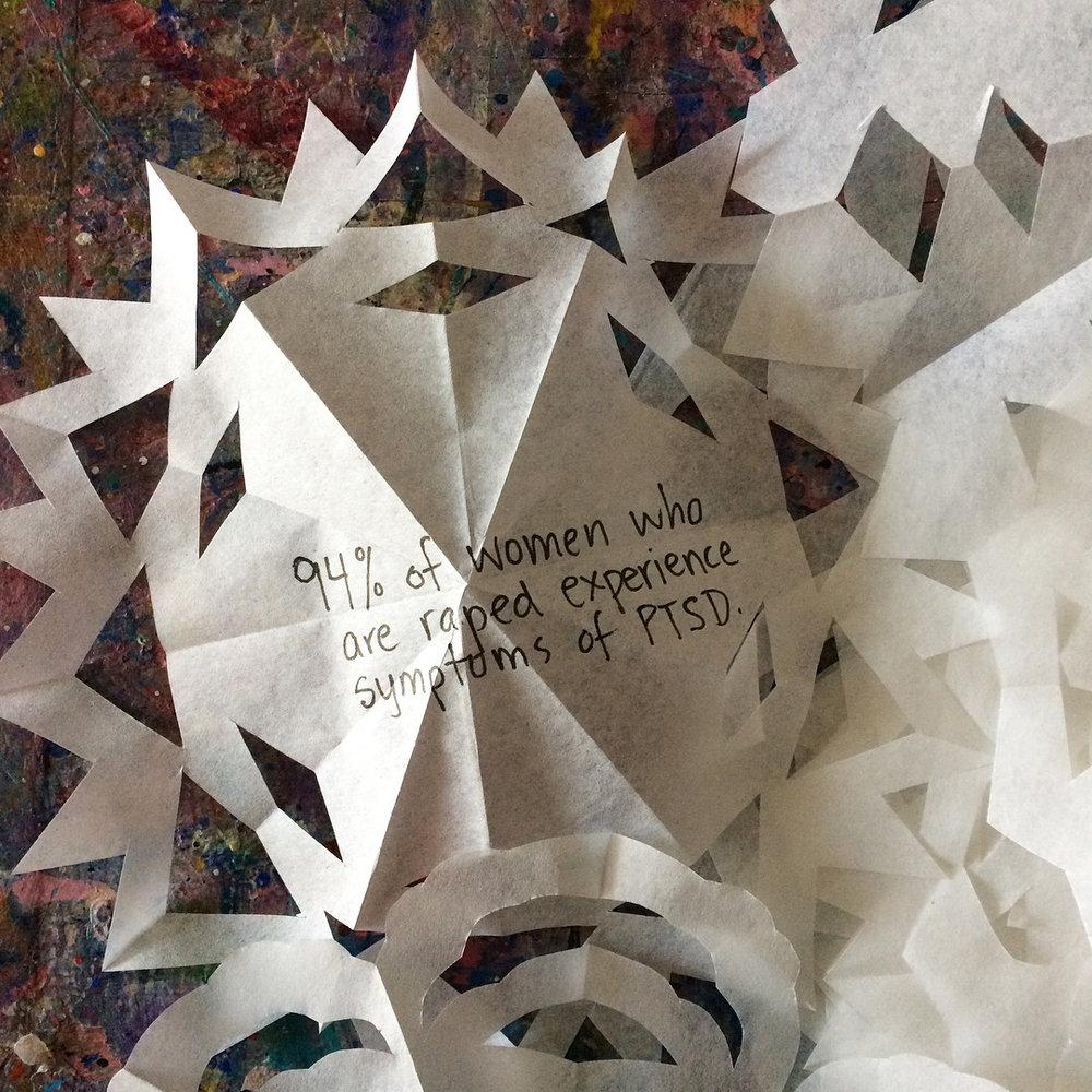 06. Amy Tingle, SnowflakeProject.jpg