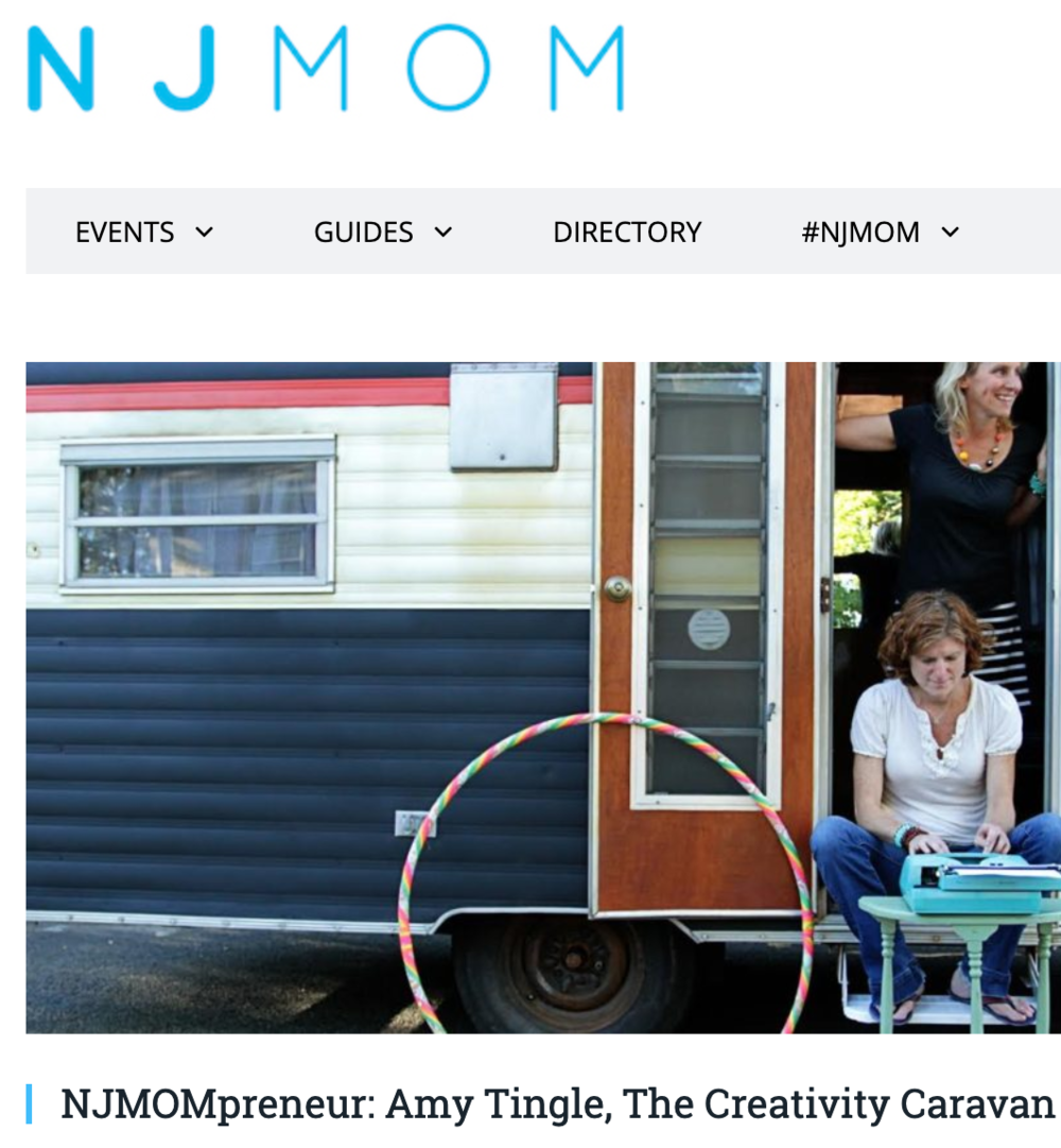 NJMompreneur online interview. Click on the image to read.
