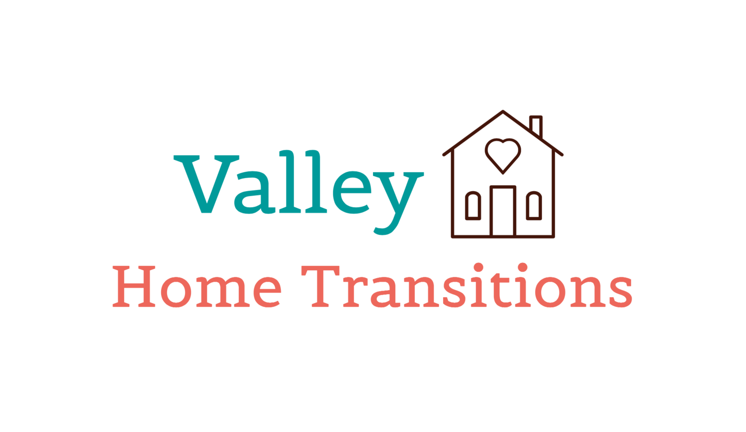 Valley Home Transitions