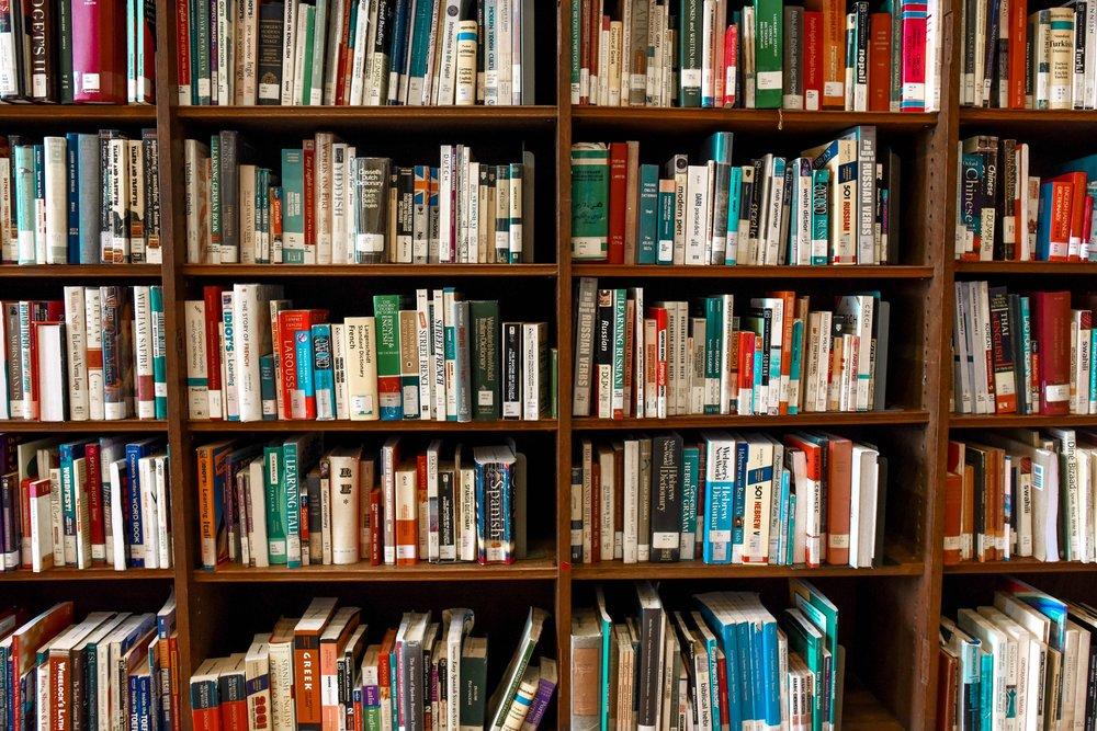 Downsizing Books.jpg
