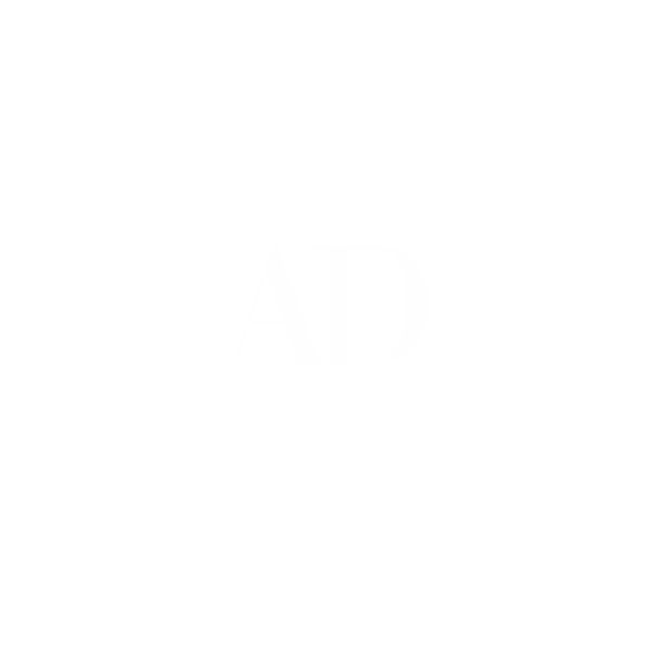 AD.png