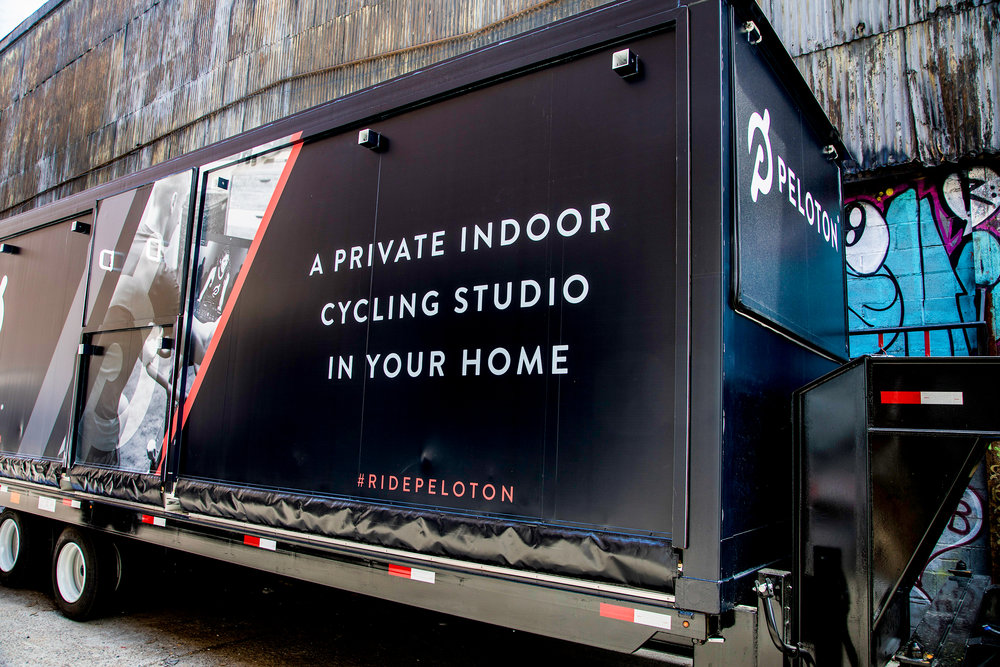 PELOTON_WEBSITE UPDATE-2.JPG