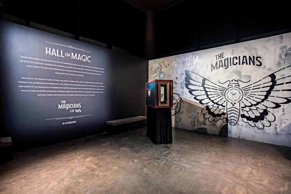 HALL OF MAGIC_WEBSITE UPDATE-5-2.JPG