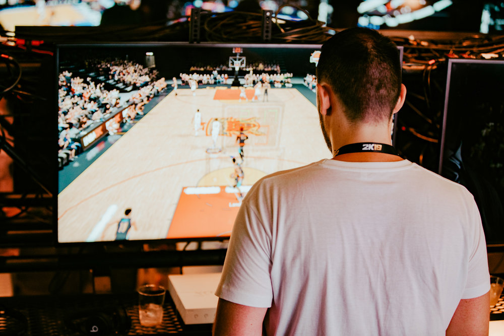NBA2K_WEBSITE UPDATE-19.JPG