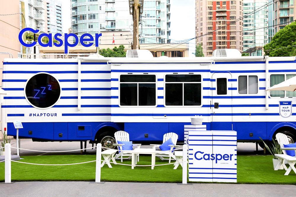 CASPER_WEBSITE UPDATE-5-2.JPG