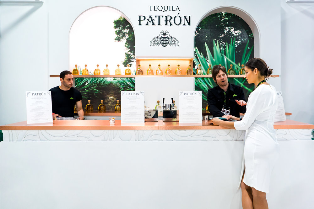 PATRON HACIENDA_WEBSITE UPDATE-6.JPG
