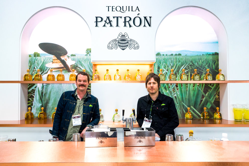 PATRON HACIENDA_WEBSITE UPDATE-7.JPG