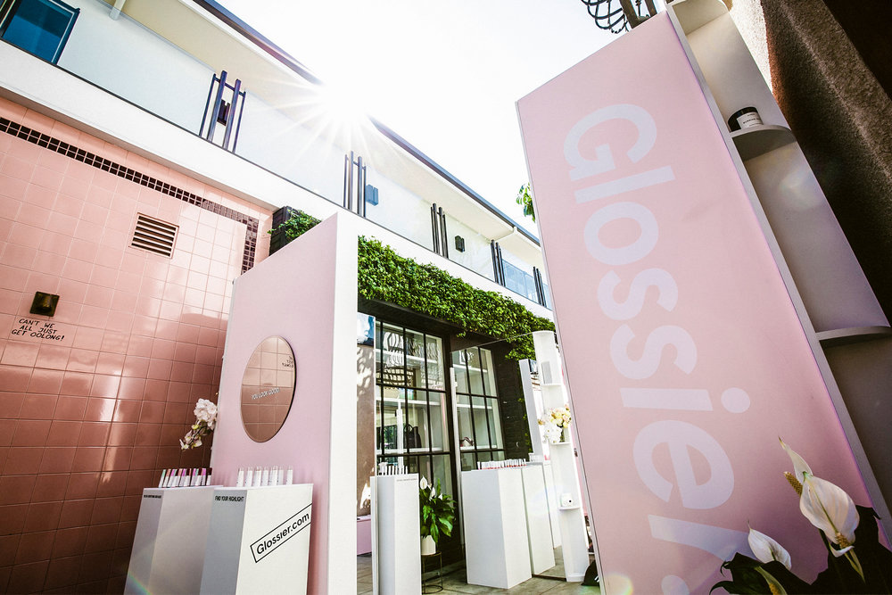GLOSSIER MIRROR WALLS_WEBSITE UPDATE-4-2.JPG