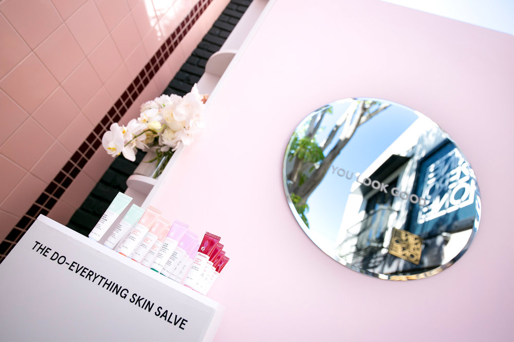 GLOSSIER MIRROR WALLS_WEBSITE UPDATE-10-2.JPG