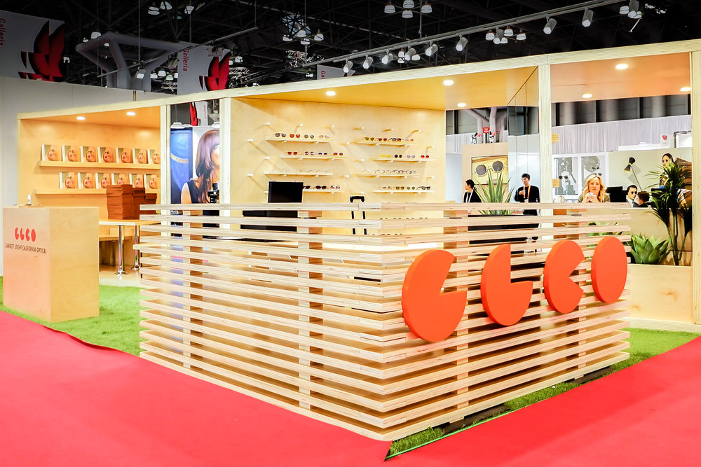 Trade Show Booth Loop : Greve co the custom trade show booth and exhibit specialists of