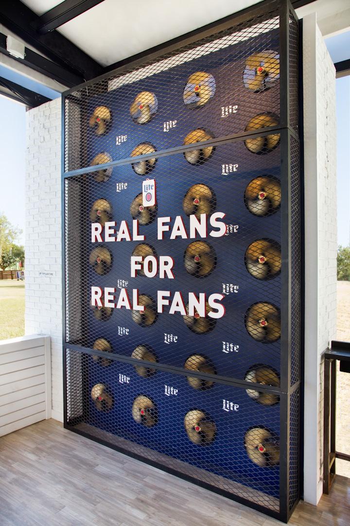 PSS_Miller_real_fans.jpg