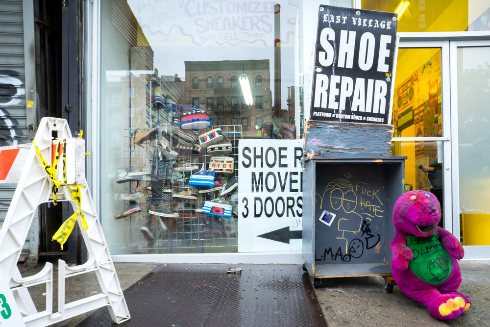 CONVERSE SHOE REPAIR STORE_WEBSITE UPDATE-10.JPG