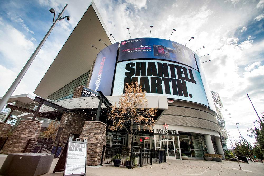 SHANTELL MARTIN_WEBSITE UPDATE-2.JPG