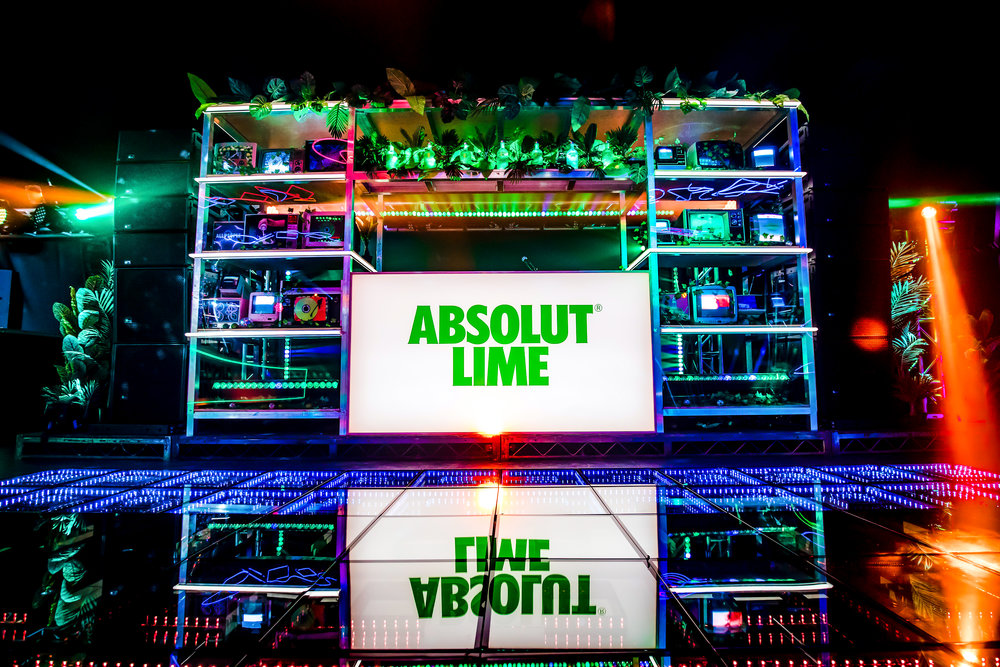 ABSOLUT COACHELLA_WEBSITE UPDATE 3-4.JPG
