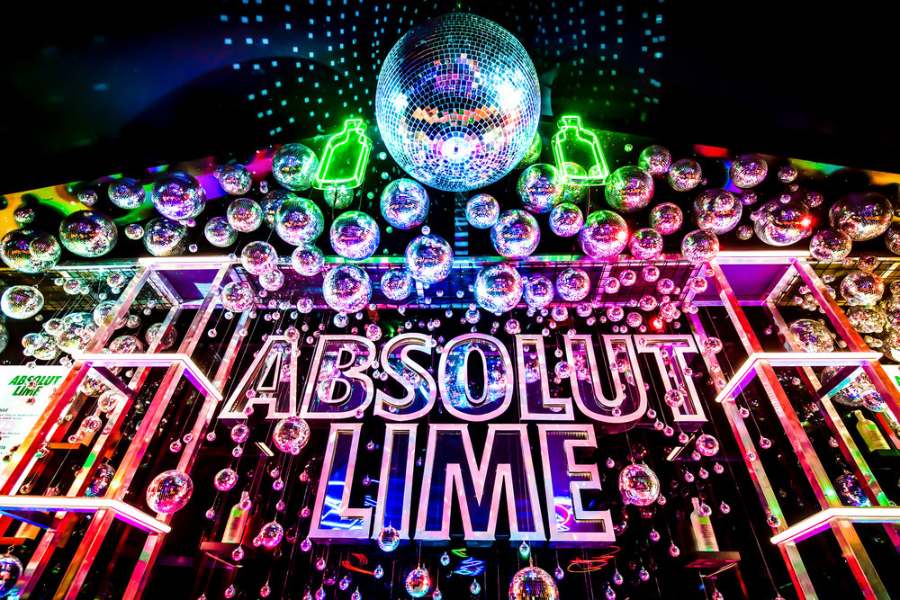 ABSOLUT COACHELLA_WEBSITE UPDATE 3-17.JPG