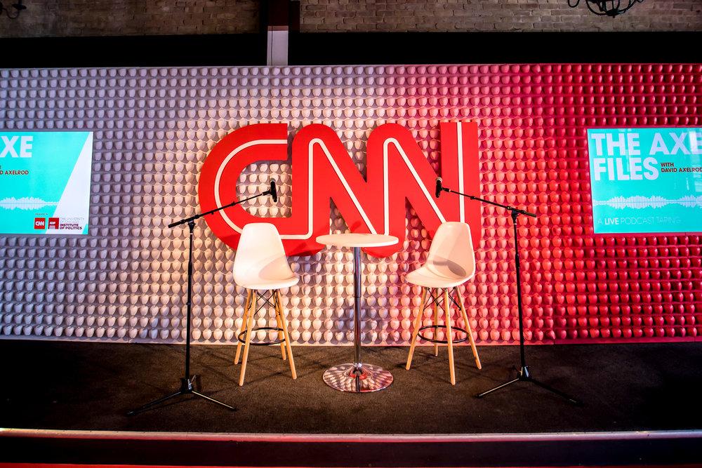 CNN_WEBSITE UPDATE-6-2.JPG