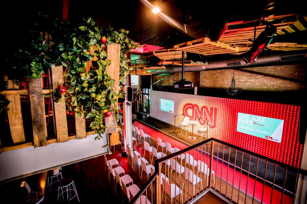 CNN_WEBSITE UPDATE-7-2.JPG