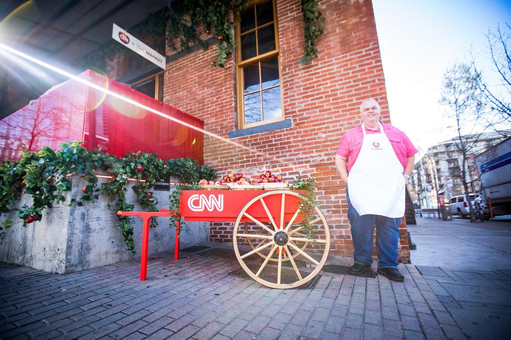CNN_WEBSITE UPDATE-9-2.JPG