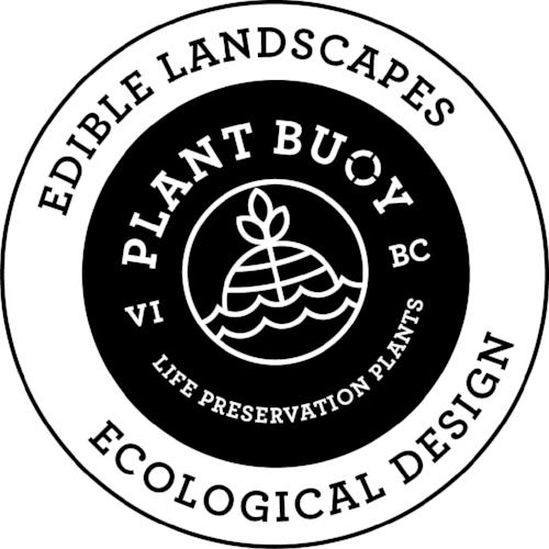 plantbuoy_revisedlogo1_2018-04.jpg