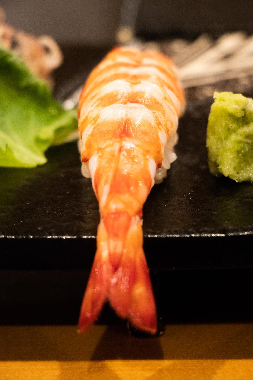 sushi-47.jpg