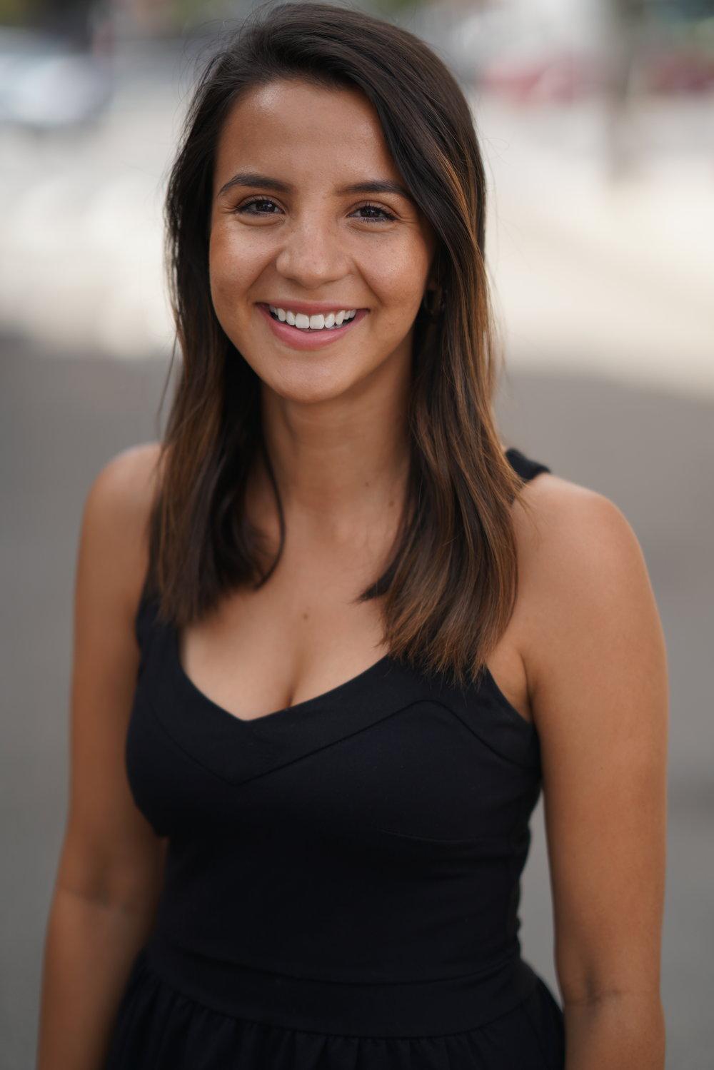 Denisse Jimenez-Headshot.JPG