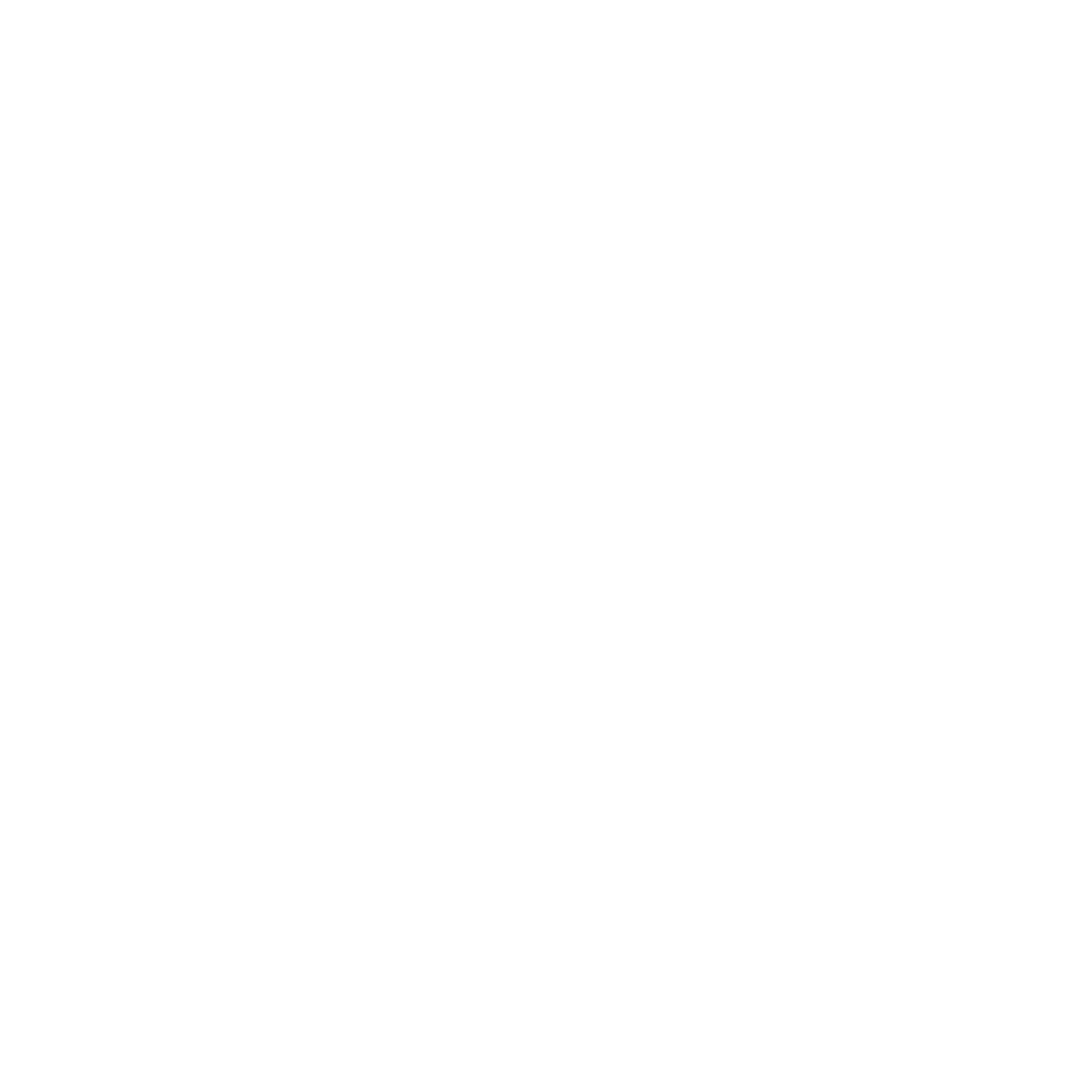 C2 & The Brothers Reed