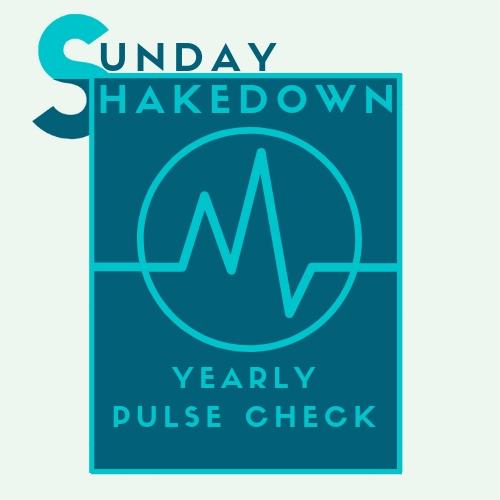 pulse check title.jpg