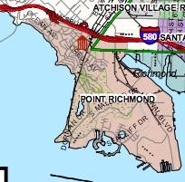 Point Richmond.jpg