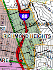 East Richmond.png