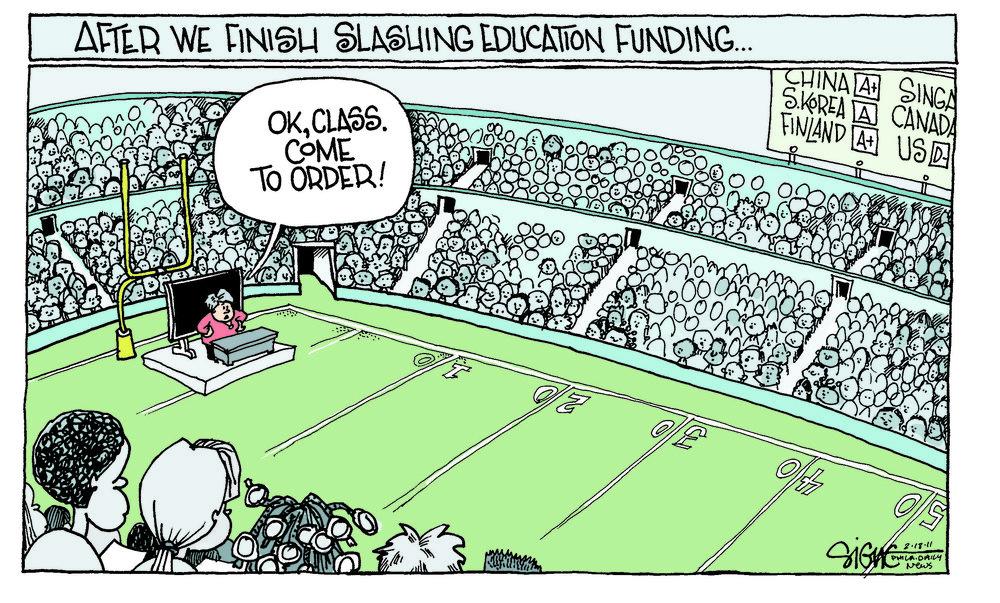 02-18-11 EducationC.jpg