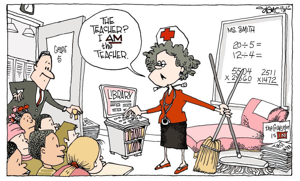 10-17-13 teachers.jpg