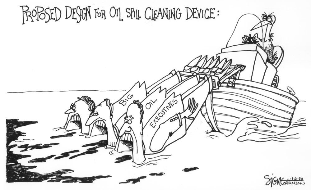 6. 1993-01-06 Proposed Design For Oil Spill Cleaning Device.jpg